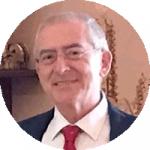 Fernando Moreno Ramiro
