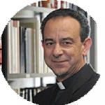 Tomás Trigo Oubiña