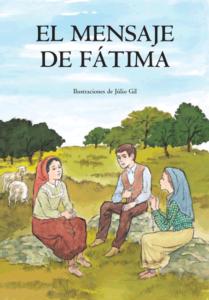 El mensaje de Fátima